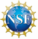 LASER 2014 was sponsored by The National Science Foundation